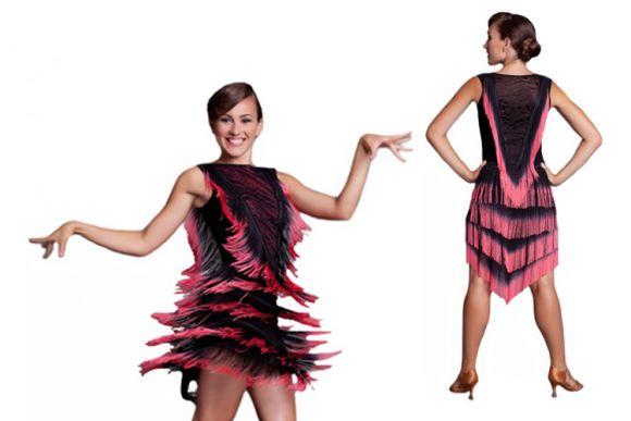 Платье art807