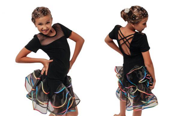 Блузка art1005